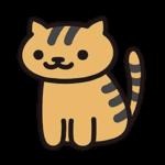 solidcat